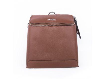 dámský elegantní batoh (5)