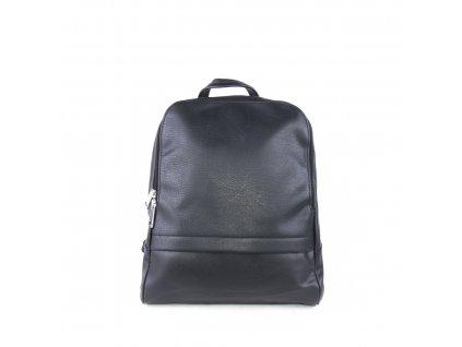 praktický módní dámský batoh (1)
