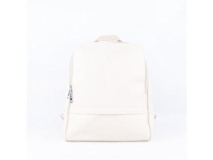 praktický módní dámský batoh (7)