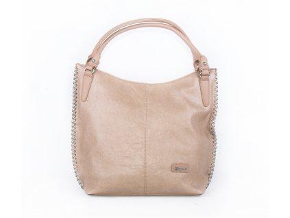 velká kabelka na rameno 3796 (4)
