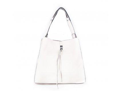 velká kabelka na rameno 4631 (1)