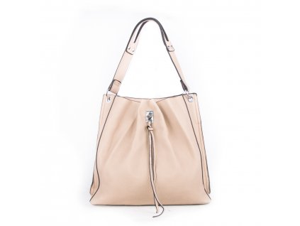 velká kabelka na rameno 4631 (3)