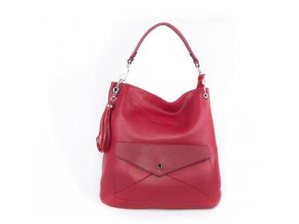 velká kabelka na rameno 723 2 (4)