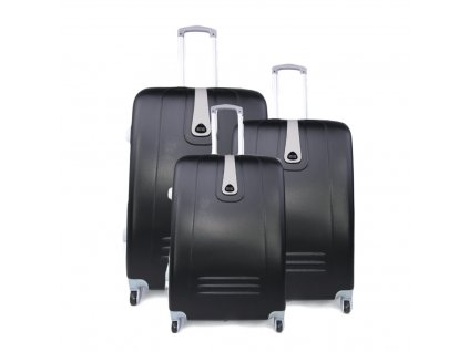 set cestovních kufrů 188 3 (2)
