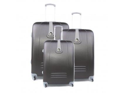 set cestovních kufrů 188 3 (3)