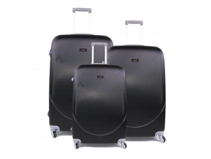set cestovních kufrů 2010 (2)