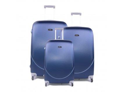 set cestovních kufrů 2010 (4)