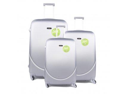 set cestovních kufrů 2010 (5)