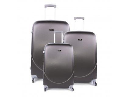 set cestovních kufrů 2010 (1)
