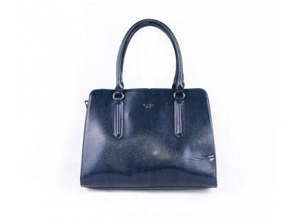lakovaná kabelka do ruky 3998 (5)