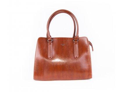 lakovaná kabelka do ruky 3998 (17)