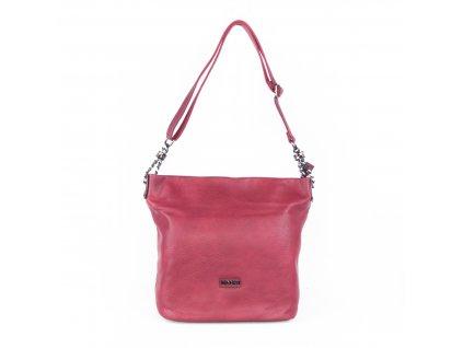 velká dámská taška přes rameno 4021 ts (4)