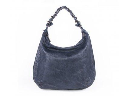 velká dámská kabelka na rameno 3874 (4)