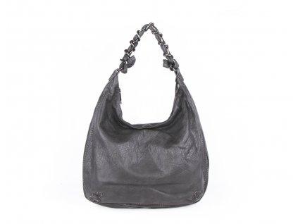 velká dámská kabelka na rameno 3874 (10)