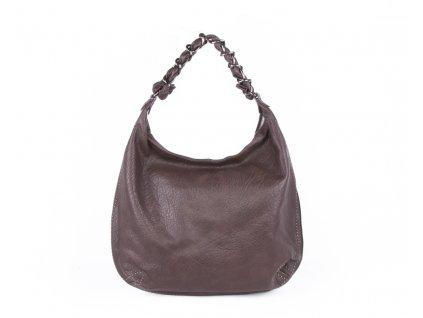 velká dámská kabelka na rameno 3874 (13)