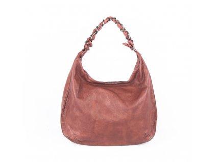 velká dámská kabelka na rameno 3874 (16)