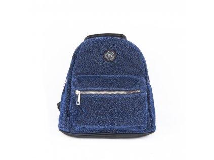 dámský batoh se třpytkami 4680 bb (4)