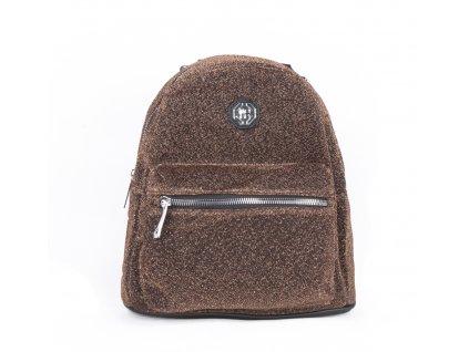 dámský batoh se třpytkami 4680 bb (8)