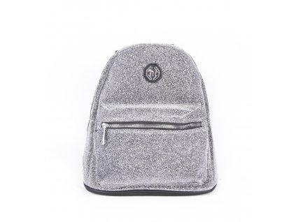 dámský batoh se třpytkami 4680 bb (16)
