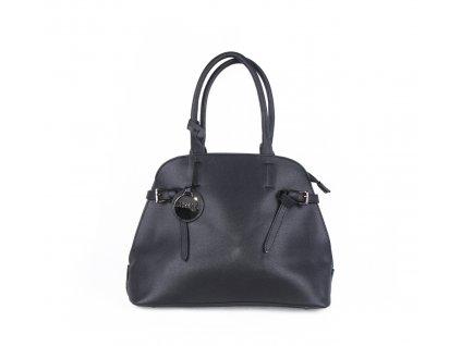 Elegantní dámská kabelka 3948 černá