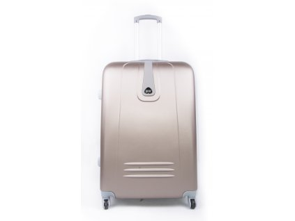 cestovní kufr skořepinový champagne 188 3 (1)