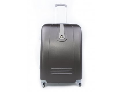 cestovní kufr skořepinový tmavě šedý 188 3 (1)