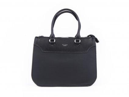 dámská velká kabelka do ruky 4938 (1)