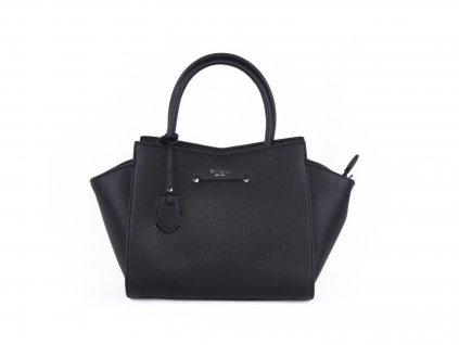malá pevná kabelka do ruky elegantní 3981 (1)