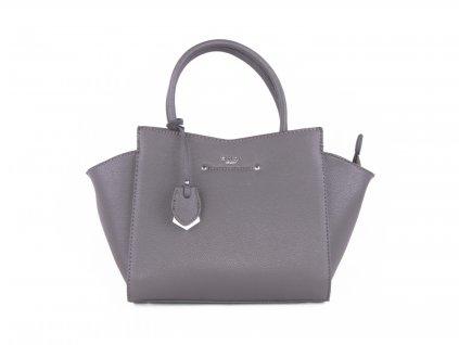 malá pevná kabelka do ruky elegantní 3981 (9)