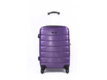 skořepinový palubní kufr abs 8001 8002 (8)