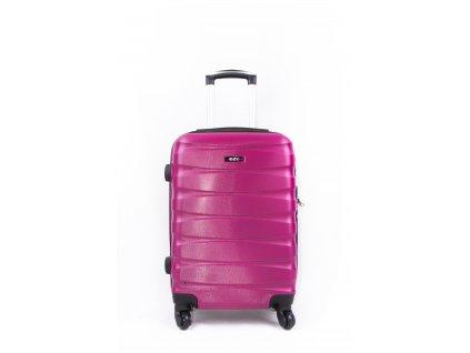 skořepinový palubní kufr abs 8001 8002 (13)