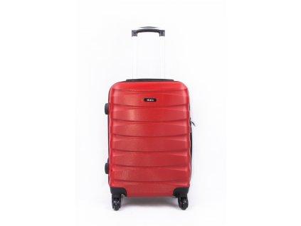 skořepinový palubní kufr abs 8001 8002 (33)