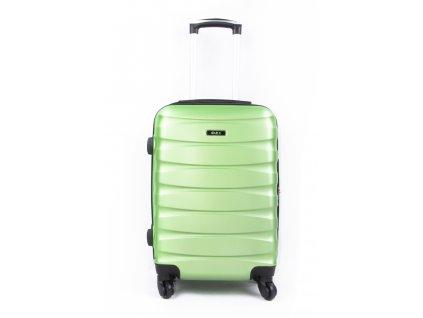 skořepinový palubní kufr abs 8001 8002 (38)