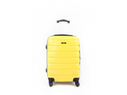 skořepinový palubní kufr abs 8001 8002 (43)