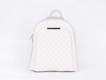 mestský batoh s módním vzorem 5217 (11)