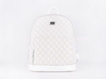 městský batoh se vzorem 4520 (10)