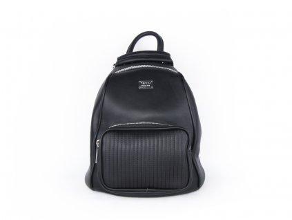 koženkový batoh malý zjistit kod (1)