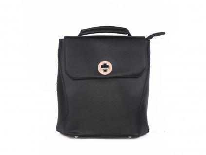 praktický městský batoh 4662 (1)