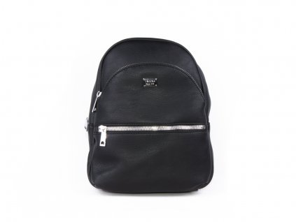 praktický módní batoh 4275 (1)