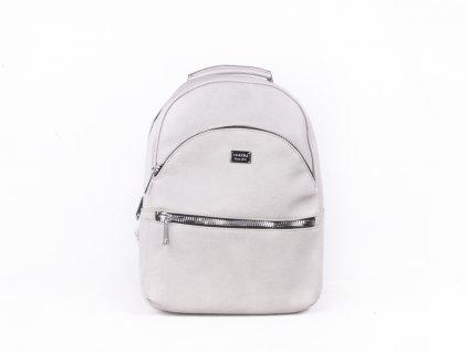 praktický módní batoh 4275 (11)
