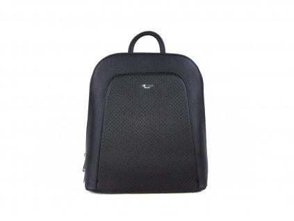 módní dámský batoh s pevným dnem 5306 (1)