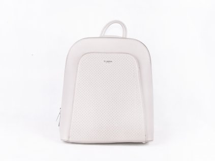 módní dámský batoh s pevným dnem 5306 (6)