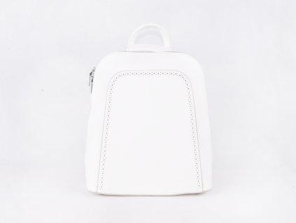 jednoduchý batoh s pevným dnem módní 5301 (5)