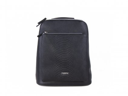 dámský batoh s pevným dnem 5350 (1)