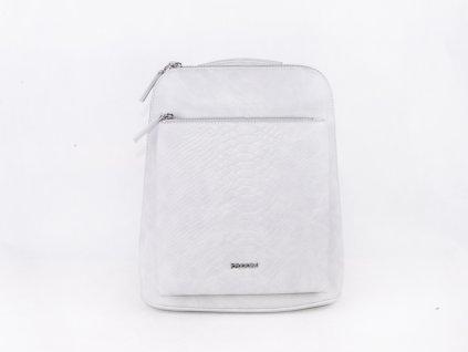 dámský batoh s pevným dnem 5350 (5)