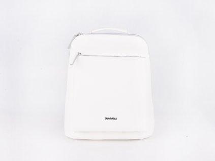 dámský batoh s pevným dnem 5350 (7)