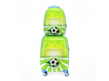 Bontour gyermekbőrönd 1 1 (1)