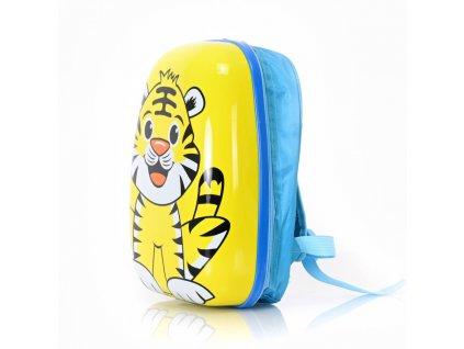 Bontour gyermekbőrönd 1 1