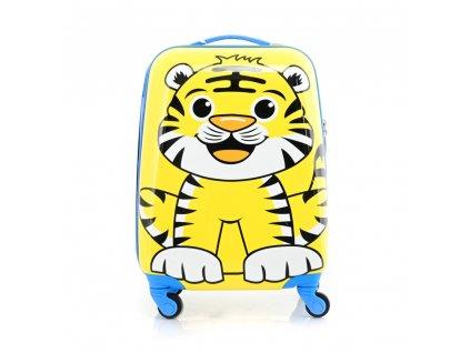 gyermekbőrönd 1 48