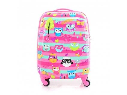 gyermekbőrönd 1 30